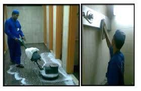 شركات تنظيف المنازل فى جدة