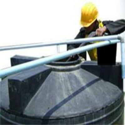 تنظيف خزانات و عزل اسطح