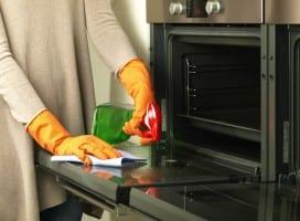 تنظيف مطابخ الالومنيوم بجدة